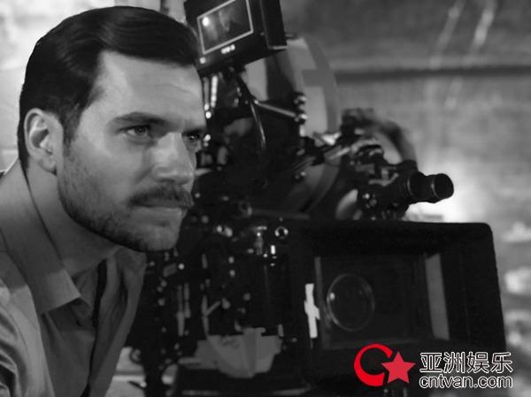 《碟中谍6:全面瓦解》导演揭秘片名故事 核威胁来袭阿汤哥遭暴击