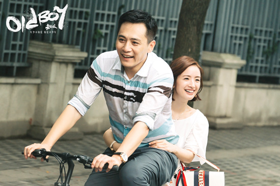 《老男孩》今日湖南卫视开播 多维话题引爆老男孩成长史