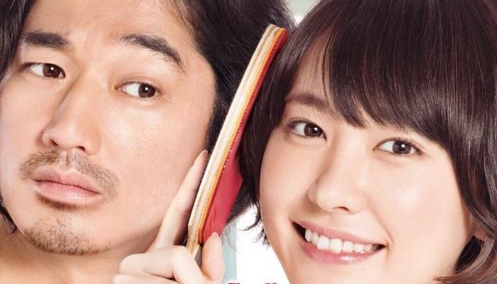 开年最燃励志电影《恋爱回旋》今日公映 五大看点打造温情版《摔跤吧!爸爸》