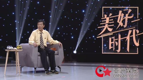 北京的哥成签约歌手,《我们是的哥》唱出23年从业心声
