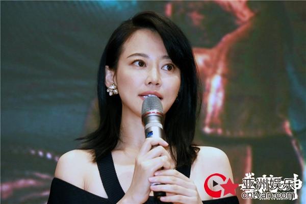 《我不是药神》曝导演特辑 宁浩徐峥7.6欢乐消愁