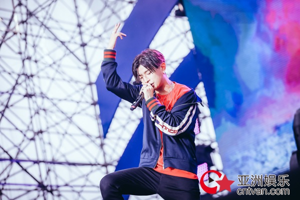 《中国新说唱》入围选手全阵容公布 实力人气说唱歌手齐聚你更看好谁?