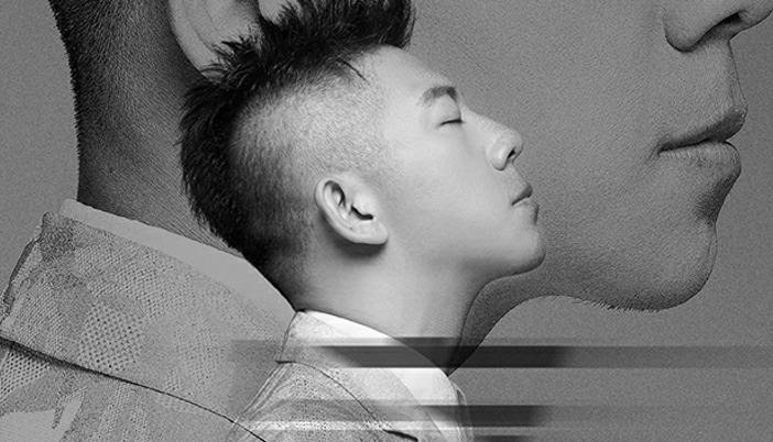 胡海泉全新单曲《忘》首次挑战嘻哈说唱曲风!