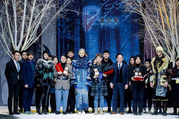 2019BIFE北京国际裘皮革皮制品交易会盛大举行