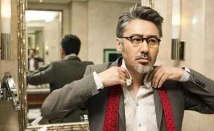 吴秀波春晚内容被剪  《情圣2》影片会换人?