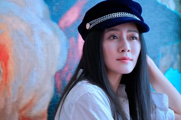 田海蓉获北欧国际电影节最佳女主角提名