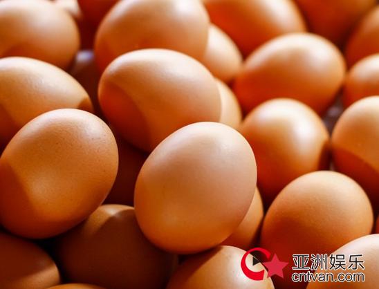 台湾鸡蛋比猪肉贵  网友:这回真吃不起茶叶蛋了!