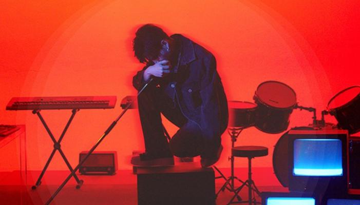 朱星杰完美驾驭多种音乐风格 新EP《值得一提的事》诚意足
