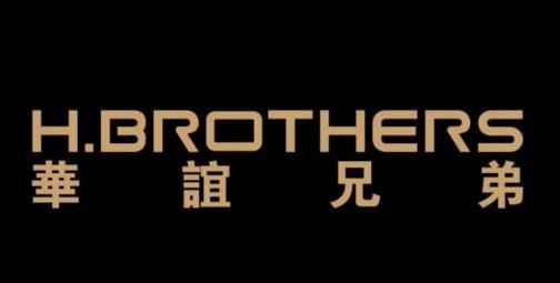 华谊兄弟2018年亏损近11亿  重要电影票房均未达到预期