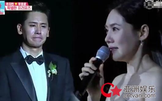 秋瓷炫跪地求婚于晓光 于晓光和刘宇宁的综艺节目有分歧