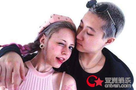 小龙女吴卓林否认情变争家产:能分多少钱?