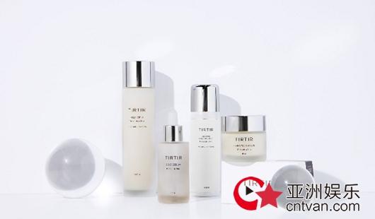 韩国药妆店欧利芙洋必买品牌