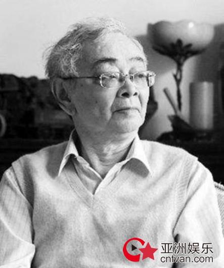 导演吴贻弓逝世享年80岁 曾拍摄《巴山夜雨》《城南旧事》等影片