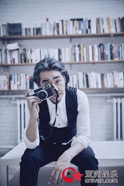 王梵瑞《勇敢者之歌》MV上线  蕴含生活的无限憧憬与殷切希望