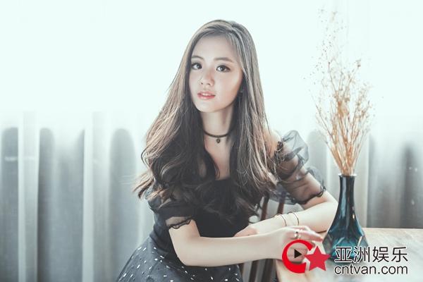 美琪Vicky携新单曲《迟熟少女》重磅回归 用音乐谱写花样年华