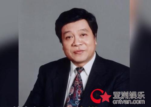 100秒回顾赵忠祥生前影像 今天也是赵忠祥的生日!