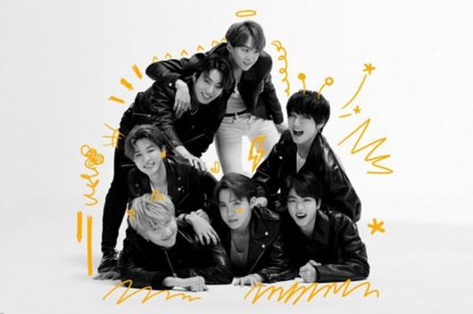 2020年全网最火的五首韩语歌,尽在网易云音乐