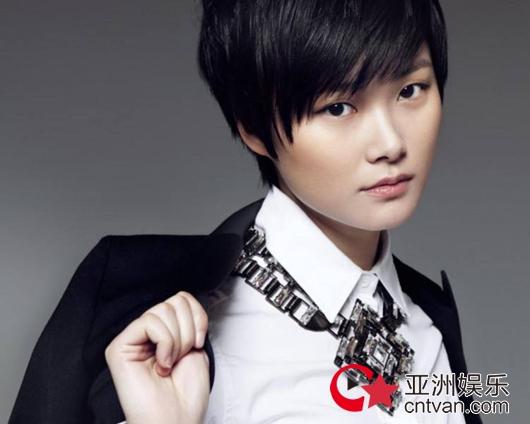 李宇春粉丝捐款刷屏 金额达108万元