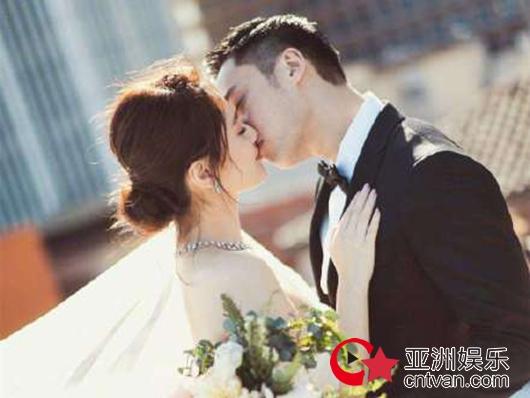 赖弘国再回应与阿娇离婚 否认有新欢对造谣者提起诉讼!