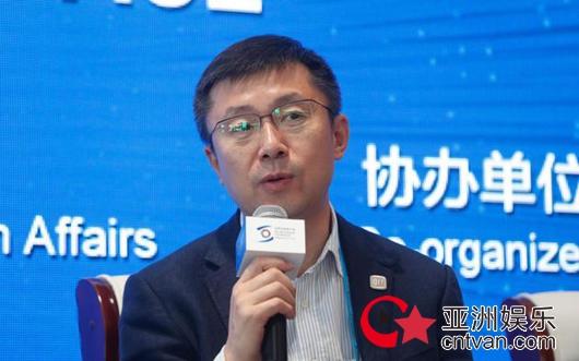 龚宇曝演员片酬最高时超1.5亿 已降到五千万以下
