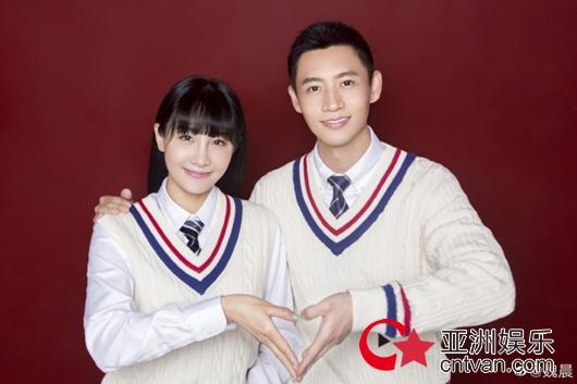 魏晨结婚卡点官宣 与相恋10多年女友终成眷属!
