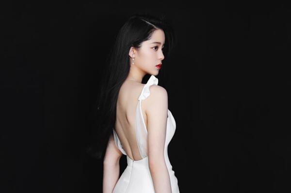 欧阳娜娜强势加盟索尼音乐 首张创作EP《NANA I》即将上线