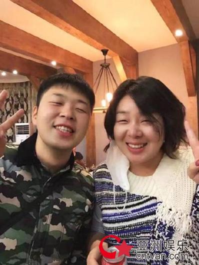 杜海涛代言翻车姐姐骂受害人活该 湖南卫视主持人接连陷风波