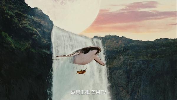 《青春芒果夜》发布概念宣传片 温暖画风展青春图景