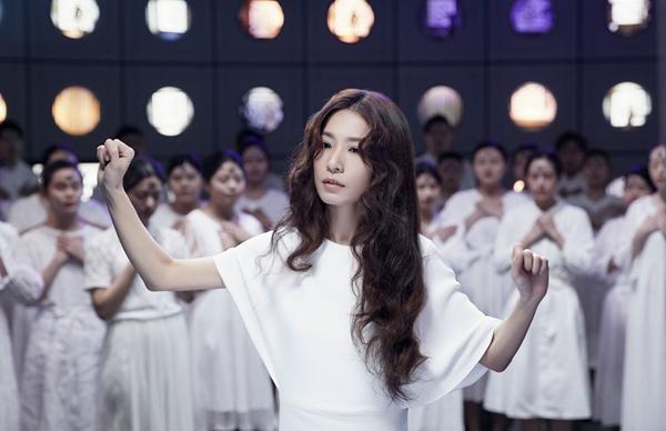 田馥甄《先知》MV今日首播 关于甄相你我都想「先知」道
