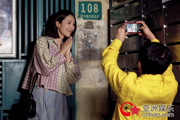 《做家务的男人》王祖蓝解锁带娃新体验回应大男子主义