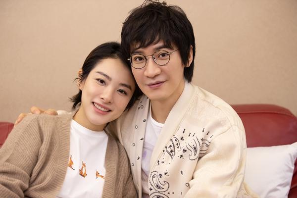 《新生日记2》GAI王斯然甜蜜相处惹人羡,冠军妈妈刘璇铁血教育超严格