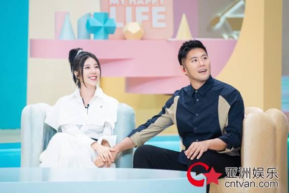 《好身材2》迎来收官考验 李湘王岳伦减肥冲刺