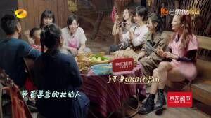 """《姐姐们的爱乐之程》走进云南真实""""爱乐村寨"""" 感受远山音乐能量"""