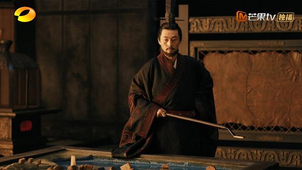 纪录片《中国》第四集《一统》播出,秦始皇统一中国,影响深远的中央集权制度就此启程