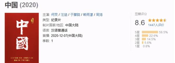 """全集基本无台词、画面堪比电影,纪录片《中国》仅用了一集,就拍了一部""""东晋""""王朝"""