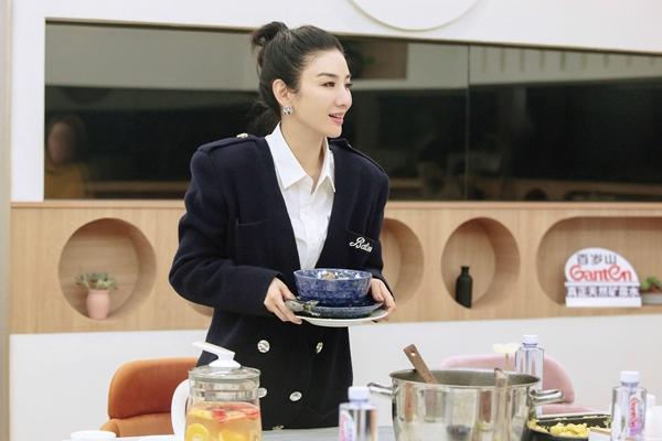 《怦然再心动》1月23日开播 聚焦王琳黄奕等熟龄女性婚姻情感痛点