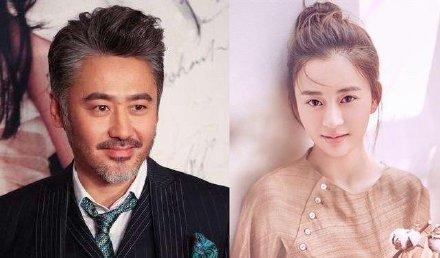 吴秀波被曝将不再从事演员职业 前女友陈昱霖被判有期徒刑三年