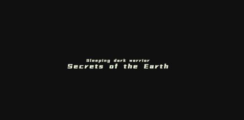 《变形金刚6》预告发布!神秘黑武士惊艳亮相 引爆未来
