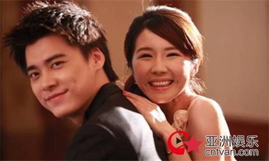 李易峰方否认与方安娜恋情 两人竟是圈内众所周知的好朋友