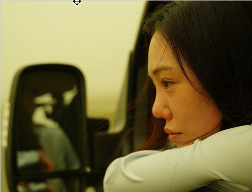 才女学霸变身农村追梦女孩,高丽雯新片《候鸟》突破形象挑战演技
