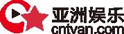 亚洲娱乐网首页